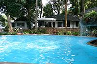 Hinsuay Namsai Hotel