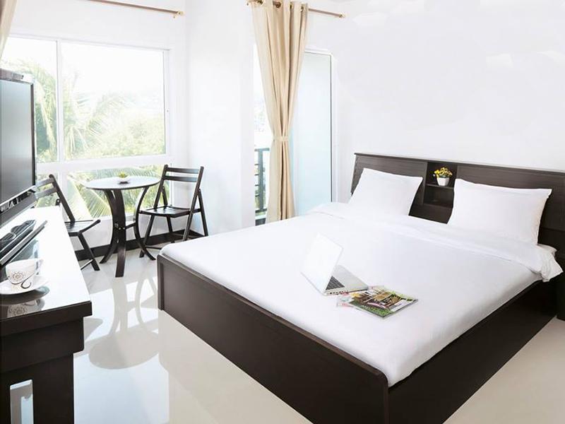 Bann Payai Resort