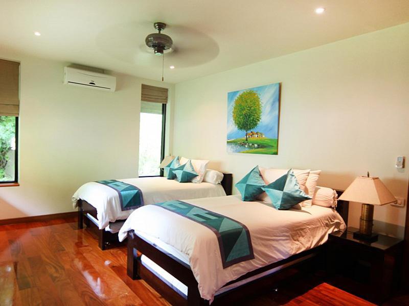 Villa Narumon Phuket