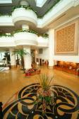 โรงแรม มณเฑียร ริเวอร์ไซด์