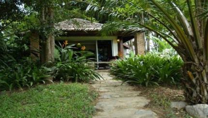 River Kwai Villa