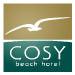 โรงแรม โคซี่ บีช