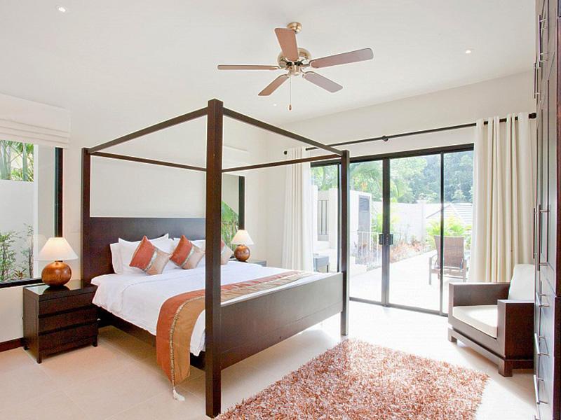 Villa Waew Opal