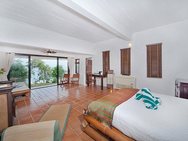 Villa Anantinee Phuket