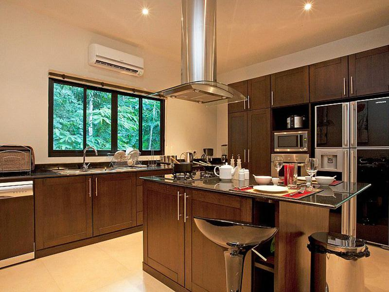 Villa Pagarang Phuket