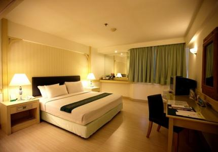 Viengtai Hotel