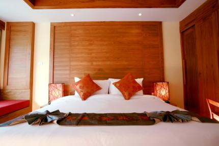 Honey Resort Phuket