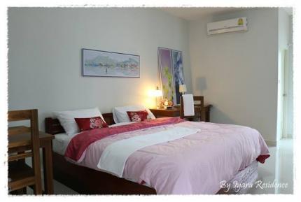 Iyara Residence