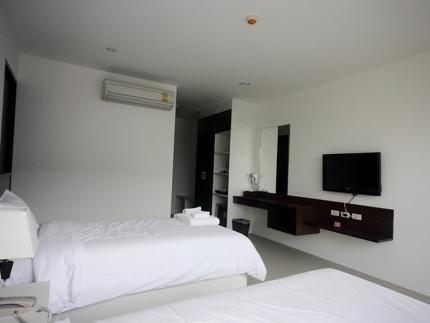 BS Premier Airport Hotel