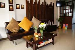 Athome Hotel 2