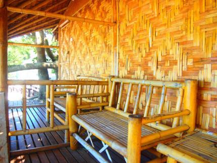 Phi Phi Cozy Beach Resort
