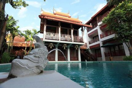 The Rim Chiang Mai