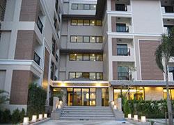 Grand Marina Residence