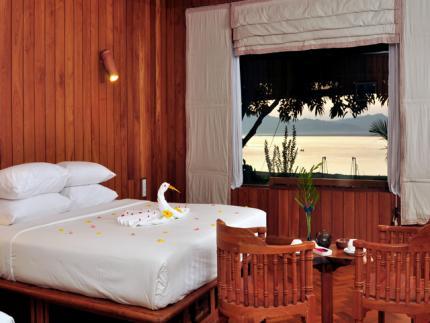 Thande Hotel