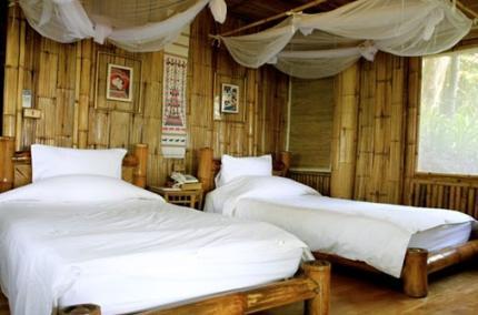 Phu Chaisai