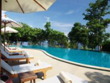 Ban Raya Resort & Spa