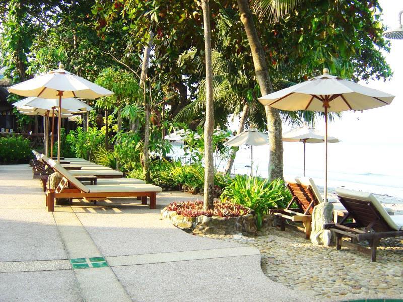 반푸 코 창 호텔