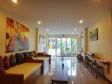 Phangan Pearl Villa