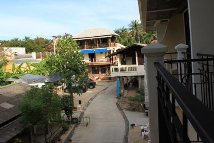 The Loft Samui