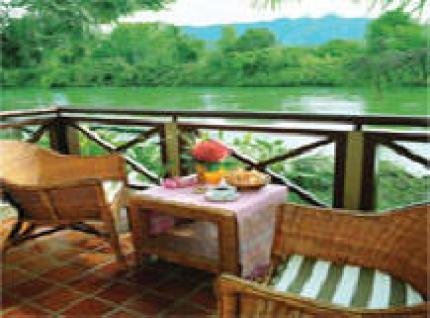 Pung Waan Kwai Noi