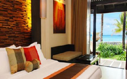 Impiana Phuket