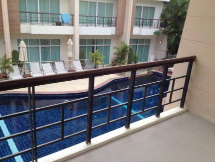Gold Shop Hotel Phuket