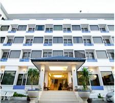 Narai Grand Hotel