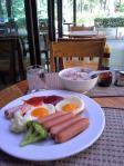 Lilu Hotel Chiangmai
