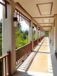Mercure Samui Buri Resort