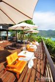 Amaresa Resort and Sky Bar