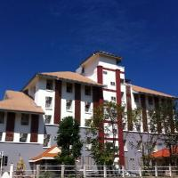 Studio Khon Kaen