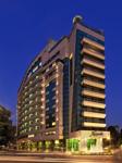 Kempinski Nile Hotel