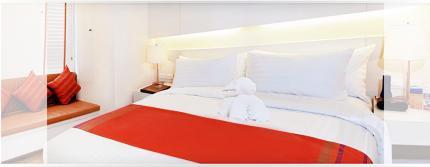 D瓦勒迪瓦精品酒店