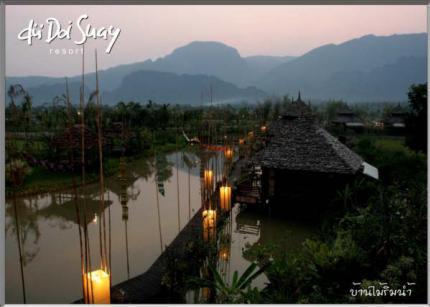 Du Doi Suay