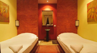 Inthira Hotel Sikothabong