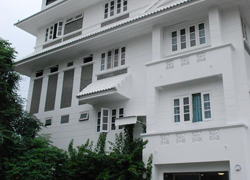 Nanachart Phuket