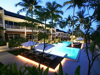 The Park Samui