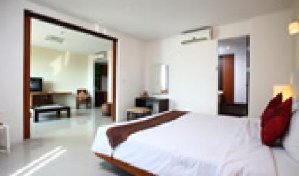 B2 Premier Chiang Mai Hotel
