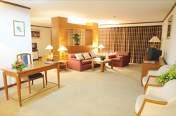โรงแรมฟรายเดย์