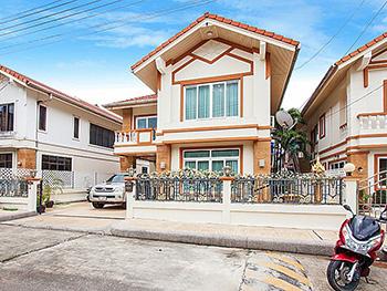 Lawan Villa Phuket