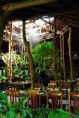 Tamnanpar Resort