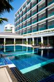 Royal Princess Hotel Larn Luang