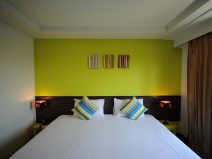 아스테라 호텔