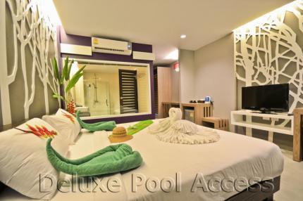 Panalee Resort Koh Samui