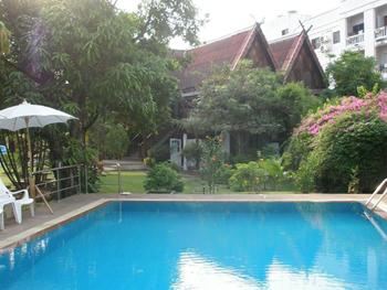 Baan Thai Resort (Formerly Rean Thai Resort & Spa)
