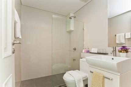 กมลา สวีท อพาร์ทเมนต์ บี302