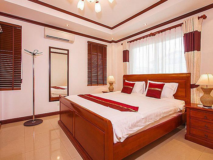 Baan Sanun 2 Phuket