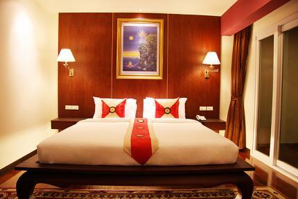 Rita Resort