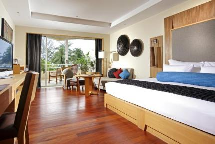 Holiday Inn Resort Phuket Patong