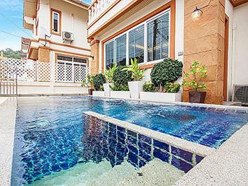 Baan Sanun 3 Phuket